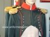 Habit_veste_bonnet_police_epaulettes_colonel_des_chasseurs