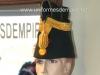 bonnet_police_colonel_chasseur_a_cheval