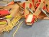 Epaulettes_Matelot_1825_marches_folkloriques_AMFESM_UNESCO