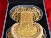Epaulette_colonel_shoulder_in_the_box