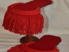 Epaulettes_de_soldats_marches_folkloriques_AMFESM_UNESCO