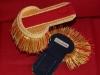 Epaulettes_de_sergent_major_marches_folkloriques_AMFESM_UNESCO