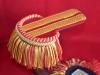 Epaulettes_de_caporal_marches_folkloriques_AMFESM_UNESCO