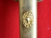 details_epee_officier_etat_major_infantrie_napoleon_prince_president_1852