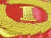 Etendard_drapeau_gidon_hampe