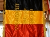 Etendard_gendarmerie_police_federale_belge_escorte_a_cheval_wwwuniformesdempire.be