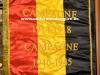 drapeau_escorte_a_cheval_police_federale_belge