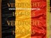 drapeau_escorte_a_cheval_police_federale_belge0