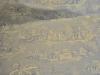 Etoffe de soie_drap_de_laine_reconstitution_marches_folkloriques, AMFESM_UNESCO