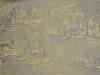 Etoffe_de_soie_18eme_siecle_drap_de_laine_reconstitution_marches_folkloriques, AMFESM_UNESCO