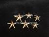 etoiles_stars_silver_argent_22_et_15_MM