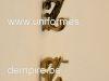 Z_de_col_et_Bonnet_police_a_visiere_kepi_zouave_wwwuniformesdempirebe-