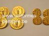 bouton_en_vermeille_de_chirurgien_medecin_1er_empire_1804_1815_wwwuniformesdempirebe