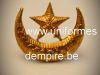 insigne_dekepi_bonnet_police_a_visiere_officier_zouave_wwwuniformesdempirebe.jpg1_
