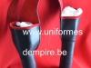 Fontes_porte_pistolet_modele_cavalerie_lourde_uniformesdempire_be