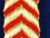 Galon_Chevron