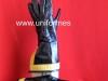 gants_officier_de_teinte_noire_galonne_baton_or