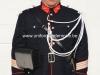 1er_marechal_des_logis_chef_gendarmerie_belge_1950