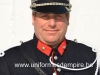 1er_marechel_des_logis_chef_gendarmerie_belge_1950