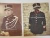 habit_veste_de_gendarmerie_belge