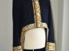 Habit_veste_de_petit_uniforme_brode_or_du_general_LAMARQUE