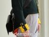 uniforme_soldat_hollando_belge_1814_1wwwuniformesdempirebe