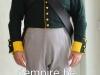 uniforme_soldat_hollando_belge_1814_wwwuniformesdempirebe