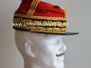 Kepi_de_general_d'infanterie_etat_major_modele_1852_1870