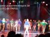 Spectacle_BLUES_BELLES_LIDO_PARIS_uniformesdempire_be_29042017