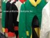 deuxieme_livraison_habit_veste_Franco_DRAGONE_uniformesdempire_be