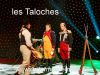 taloches_spectacle