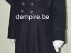 ensemble_d_un_officier_en_demi_solde_wwwuniformesdempirebe