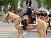 Les_Gendarmes_d_Elite_des_Rouges_St_Pierre_et_Paul_2013