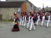 Ste_Rolande_2013_marcheurs_de_l_entre_sambre_et_meuse_marches_folkloriques_AMFESM_