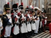 St_pierre_et_Paul-2006_marcheurs_de_l_entre_sambre_et_meuse_marches_folkloriques_AMFESM_
