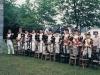 St_Pierre_et_Paul_1980_marcheurs_de_l_entre_sambre_et_meuse_marches_folkloriques_AMFESM_