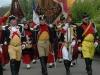 Walcourt_Trinite_2013_marcheurs_de_l_entre_sambre_et_meuse_marches_folkloriques_AMFESM_