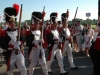 Ste_Rolande_2012_marcheurs_de_l_entre_sambre_et_meuse_marches_folkloriques_AMFESM_