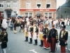 St_Pierre_et_paul_1992_marcheurs_de_l_entre_sambre_et_meuse_marches_folkloriques_AMFESM_