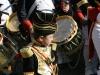 marcheurs_de_l_entre_sambre_et_meuse_marches_folkloriques_AMFESM_