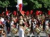 St_pierre_et_Paul_2006_marcheurs_de_l_entre_sambre_et_meuse_marches_folkloriques_AMFESM_