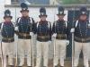 matelot_1825_1_marches_folkloriques_UNESCO_AMFESM_reconstituion_historique