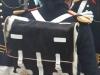 matelot_1825_2_copie_marches_folkloriques_UNESCO_AMFESM_reconstituion_historique