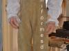 Chemise_a_jabor-et_manches_a_dentelle_culotte_en_peau_cravate_noire_paire_de_bretelle_Maximilien_Antoine_de_BAILLET_de_LATOUR_uniformesdempire_be