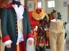 Ensemble_complet_uniforme_selle_d_arme_harnachement_de_cavalerie_bicorne_plumet_postiche_Colonel_des_dragons_autrichiens_Maximilien_Antoine_de_BAILLET_de_LATOUR_uniformesdempire_be.1_jpg