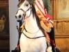 Maximilen_antoine_de_Baillet_Latour_sur_son_cheval_uniformesdempire_be