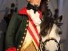 Maximilien_Antoine_de_Baillet_Latour_sur_son_cheval_1_uniformesdempire_be