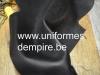 bottes_grosse_cavalerie_Maximilien_Antoine_de_BAILLET-de_LATOUR