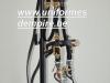 bridon_renne_mors_en_S_M_A_de_BAILLET_de_LATOUR_uniformesdempire_be