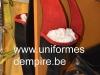 fontes_porte_pistolet_officier_uniformesdempirebe